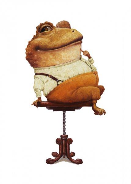 Toadstool.web.jpg