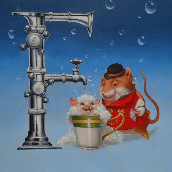 faucet.web.jpg
