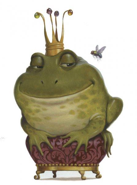 frogprince.web.jpg
