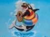 orca-website