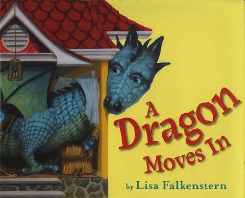 dragonmovesin-cover
