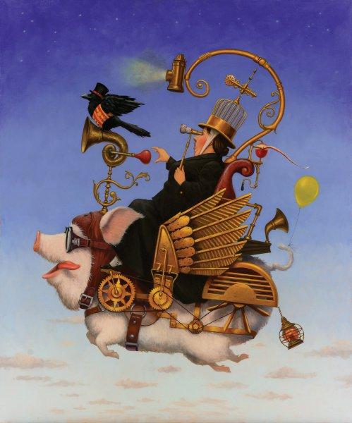 Quand Les Cochons Volent.rgb