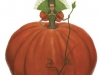 pumpkin-website