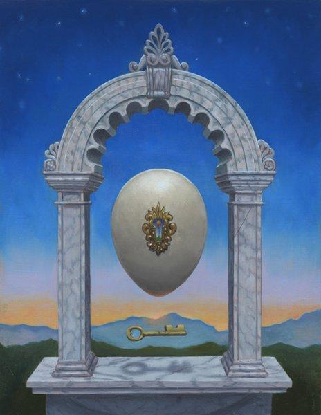 eggscape2.web.jpg
