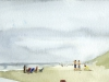 beach5 copy